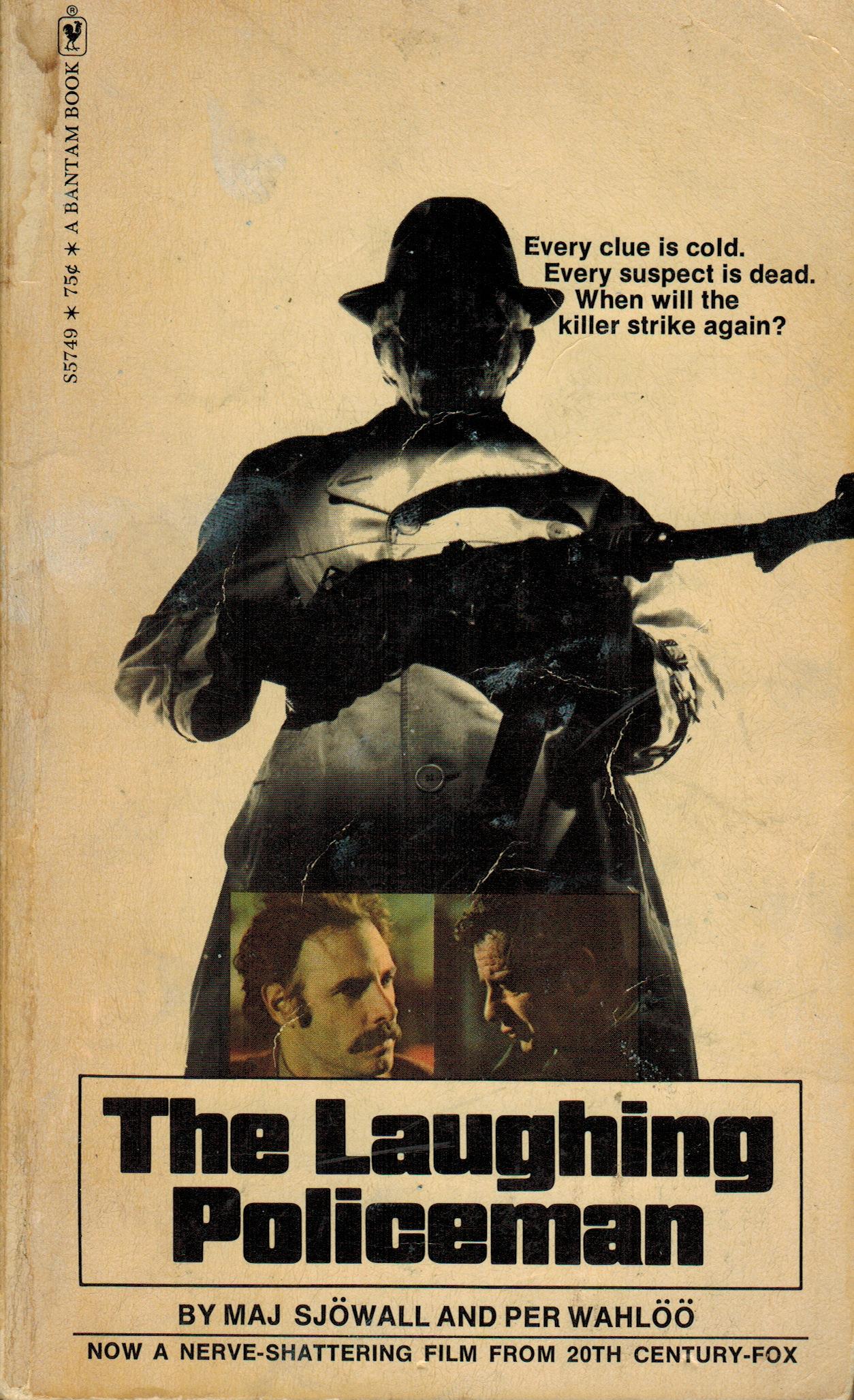 The-Laughing-Policeman-Bantam-1974.jpg