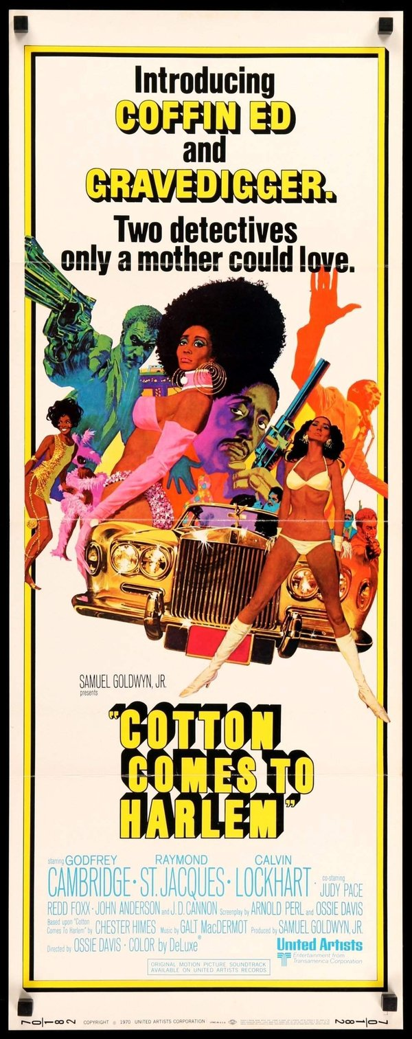 cotton_comes_to_harlem_1970_original_film_art_600x.jpg