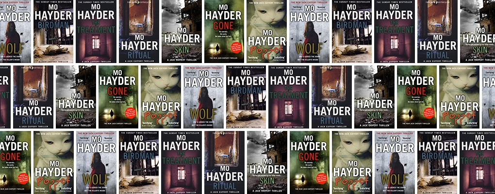 Mo-Hayder-Jack-Caffery-books-in-order2.jpg