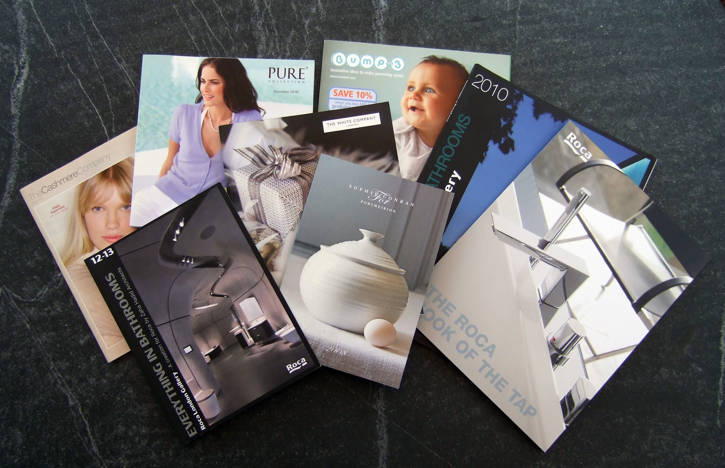Catalogues NEW.jpg