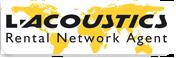 logo_lacoustics.png