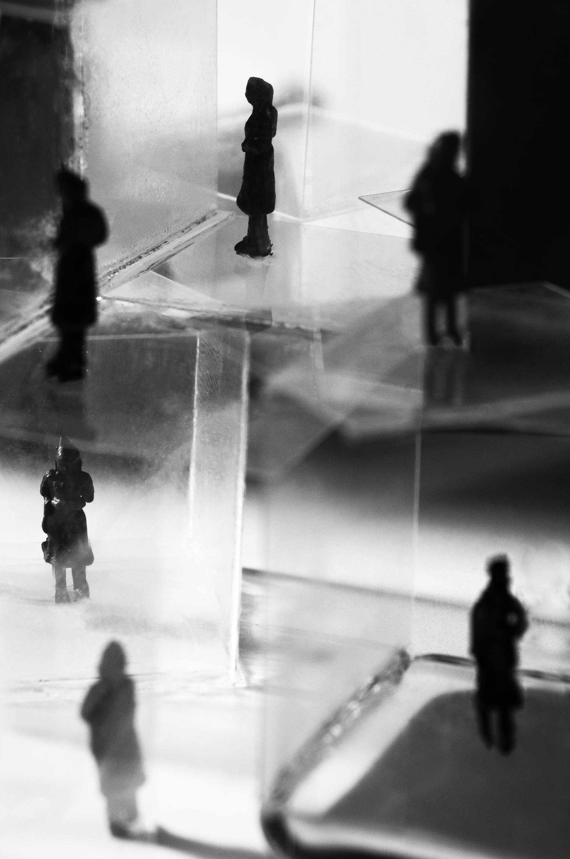 GlassHouses5.jpg
