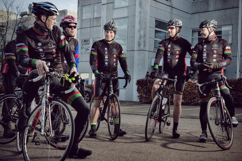 Cyklister_MartinP0002.jpg