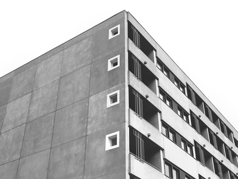 Arkitektur0110.jpg