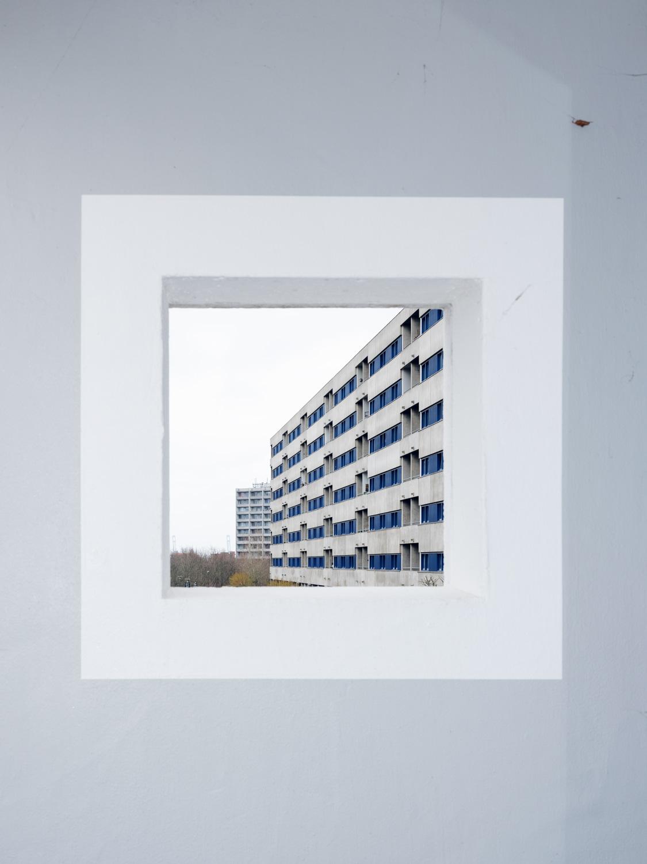 Arkitektur0065.jpg