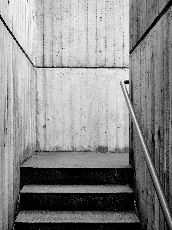 Arkitektur0078_sh.jpg