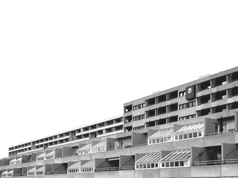 Arkitektur0101_sh.jpg