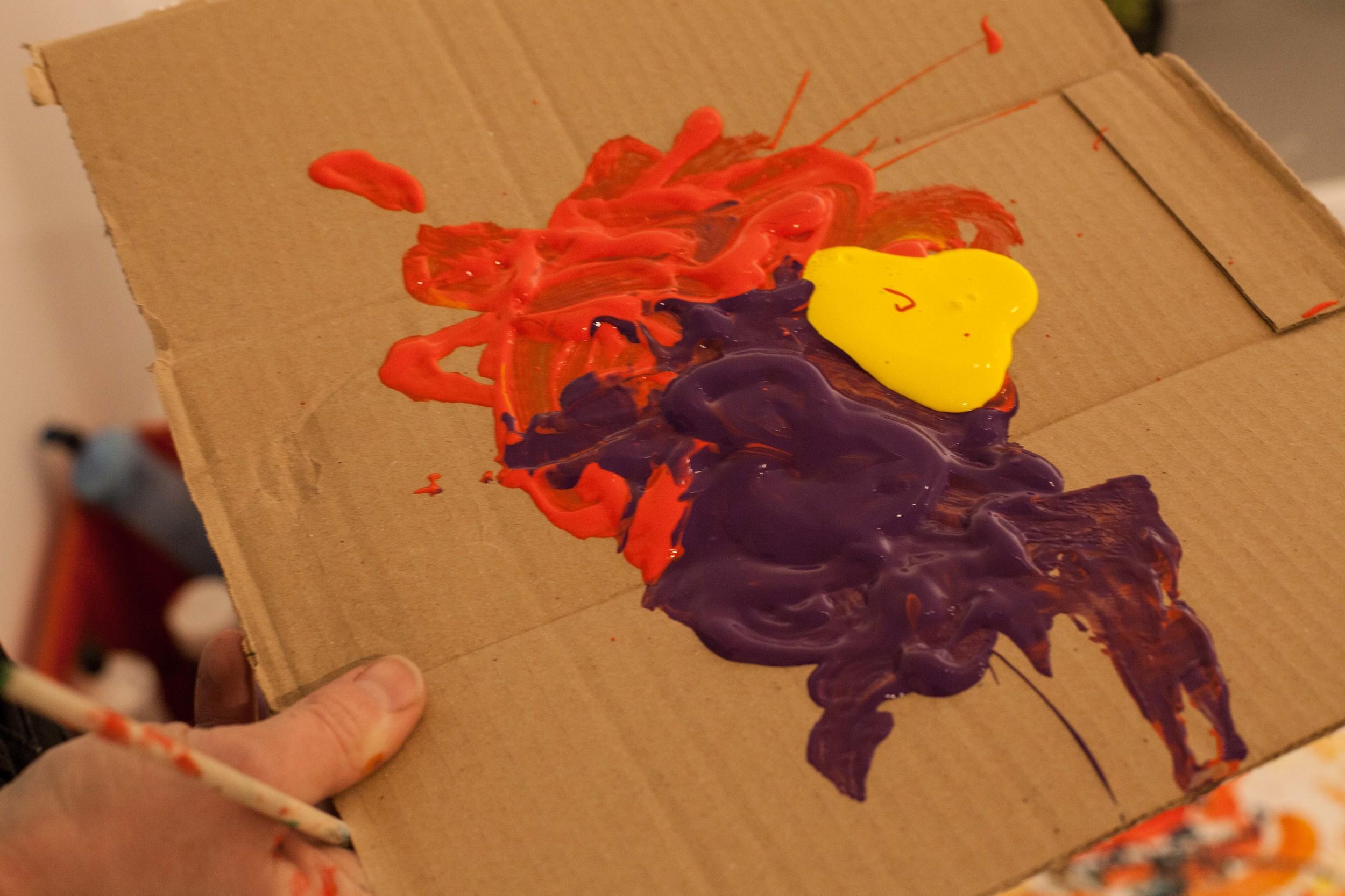 Screw Jeremy Hunt Let's Paint (10 of 30).jpg