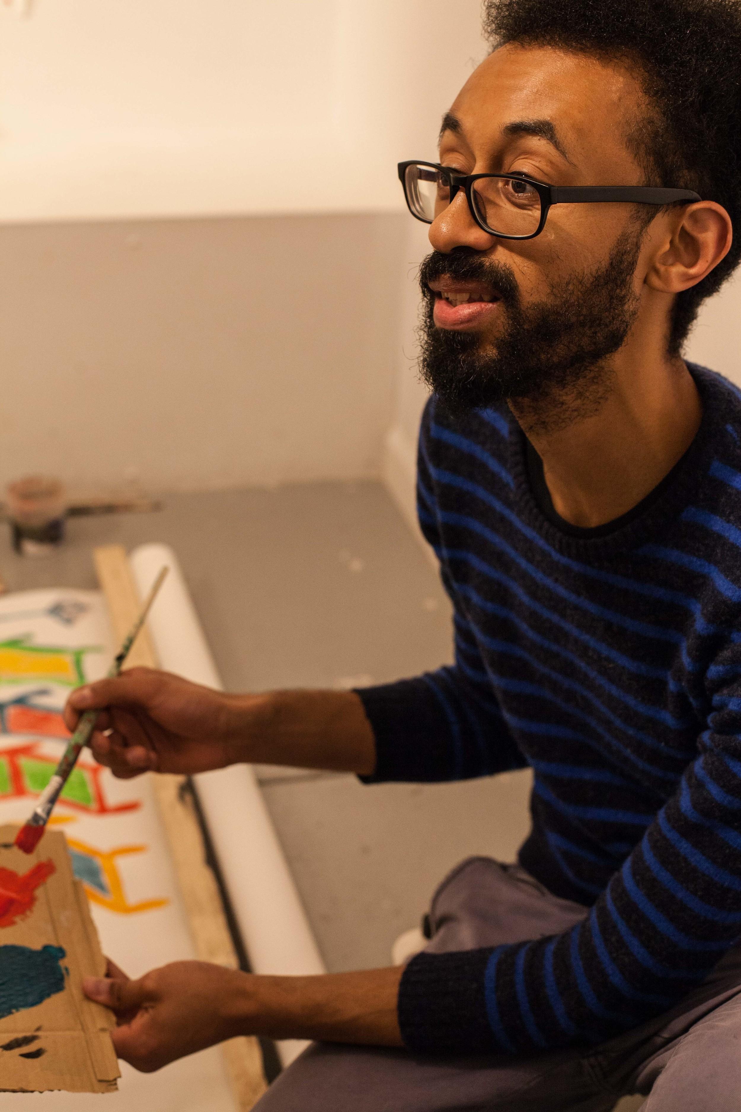 Screw Jeremy Hunt Let's Paint (29 of 30).jpg