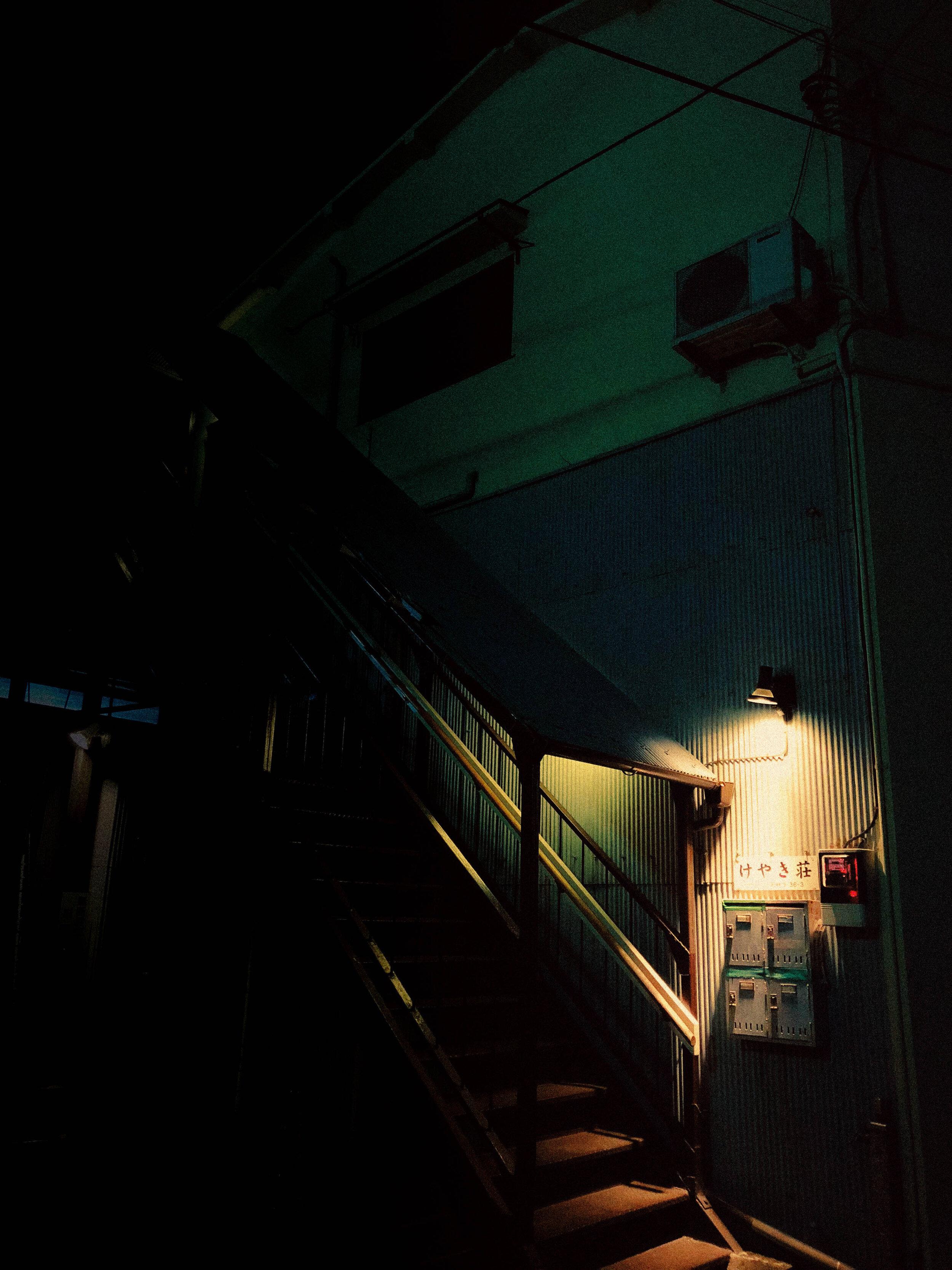 Tokyo Resized-10.jpg