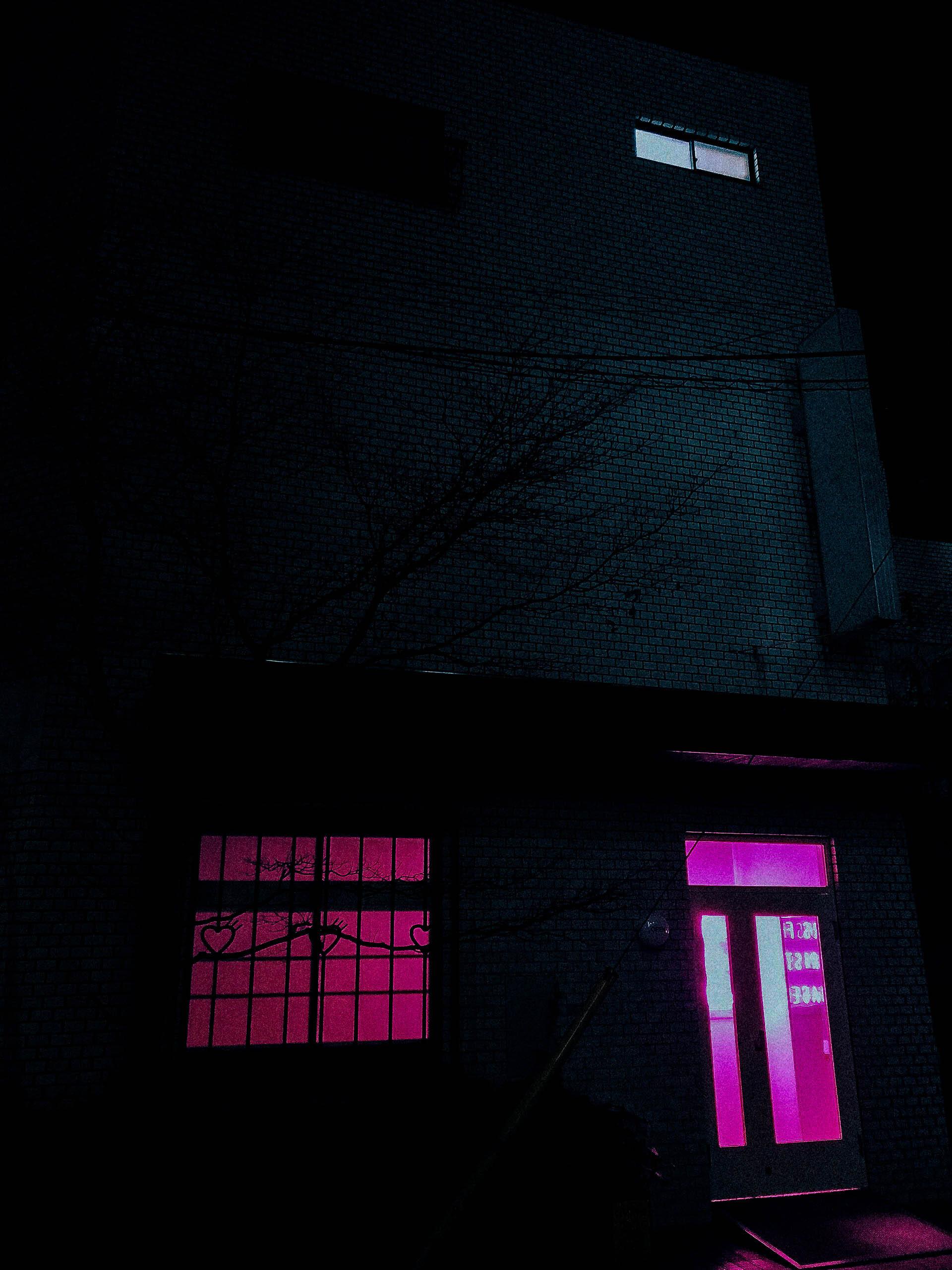 Tokyo Resized-31.jpg