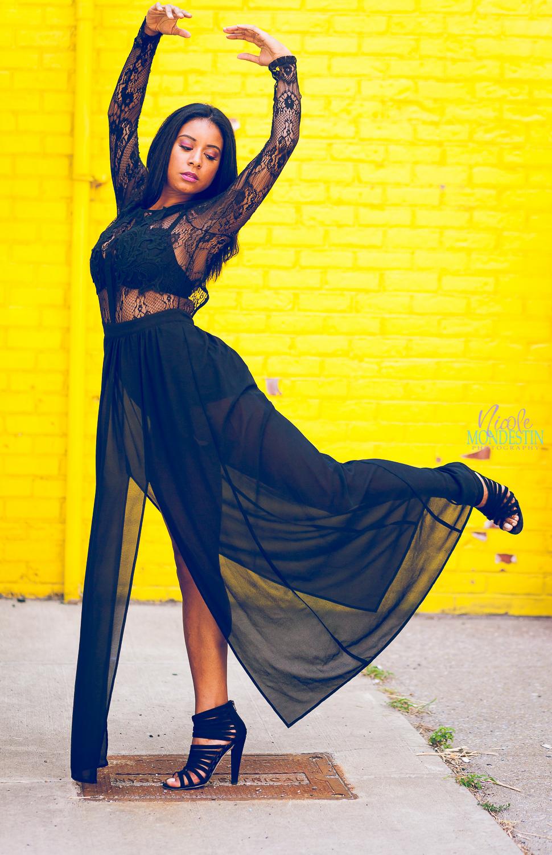 Nicole Mondestin Photography -197.jpg