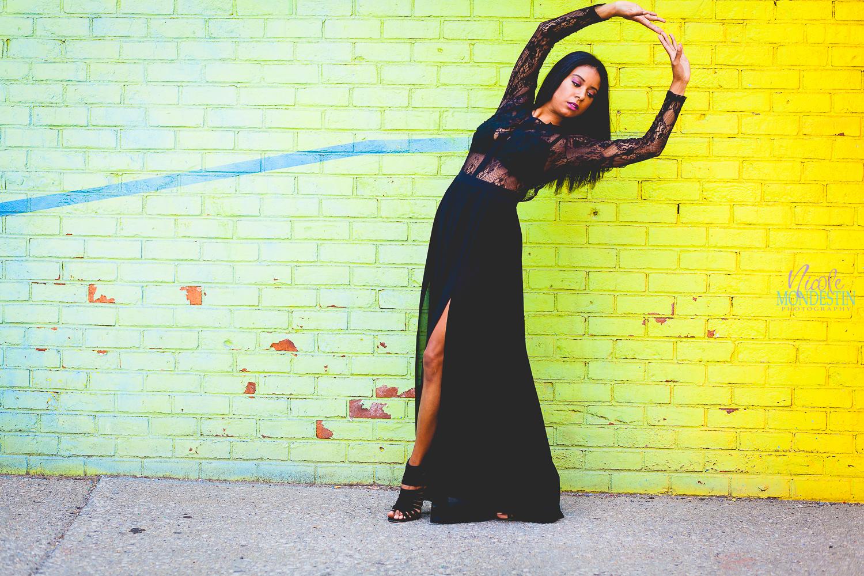 Nicole Mondestin Photography -200.jpg