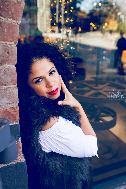 Nicole Mondestin Photography -465.jpg