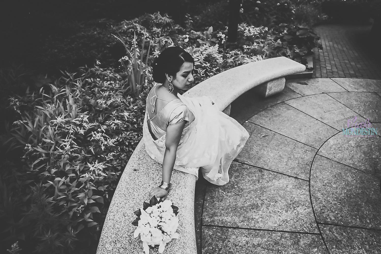 Nicole Mondestin Photography -21.jpg