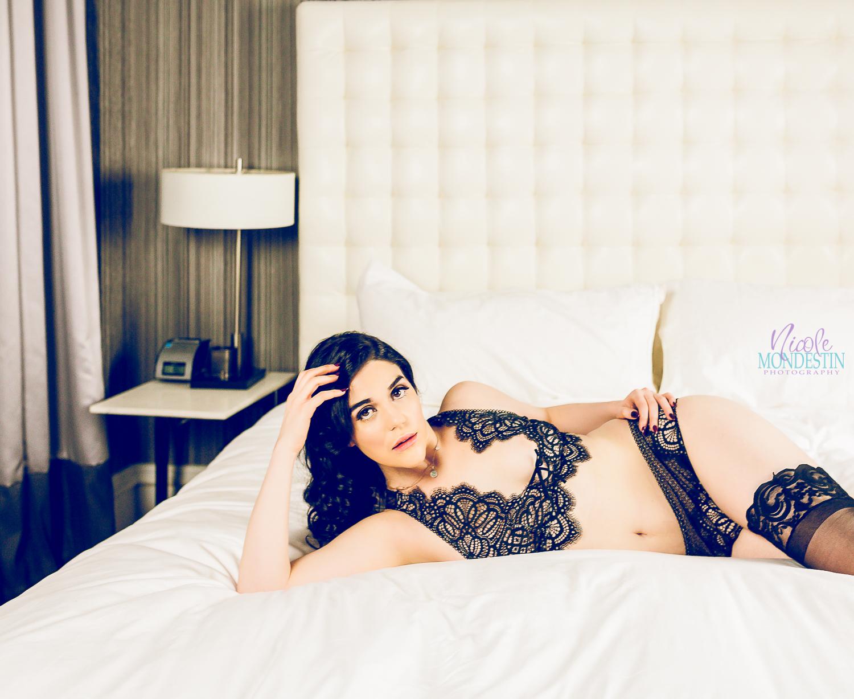 Nicole Mondestin Photography -509.jpg
