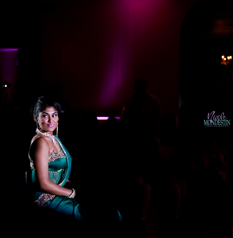 Nicole Mondestin Photography -820.jpg