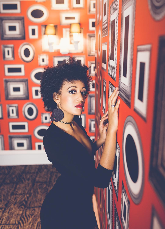 Nicole Mondestin Photography NYC Photographer-284.jpg