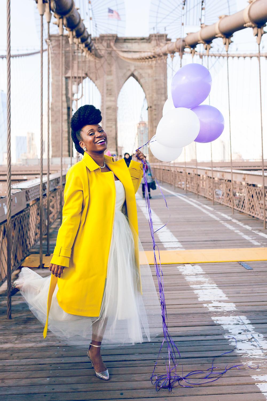 Nicole Mondestin Photography NYC Photographer-286.jpg
