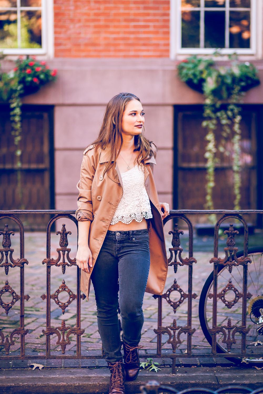 Nicole Mondestin Photography NYC Photographer-98.jpg