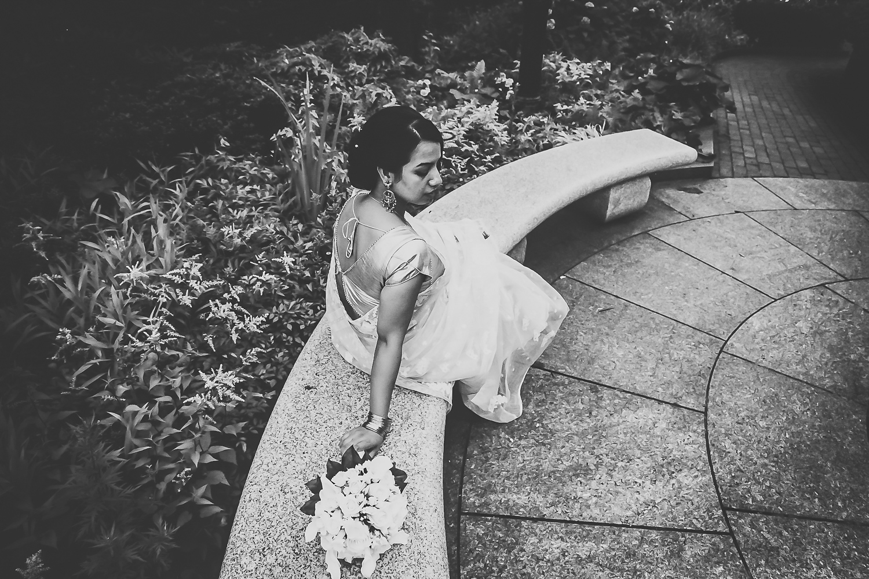 Nicole Mondestin Photography NYC Photographer-8.jpg