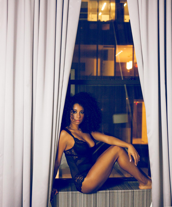 Nicole Mondestin Photography NYC Photographer-246.jpg