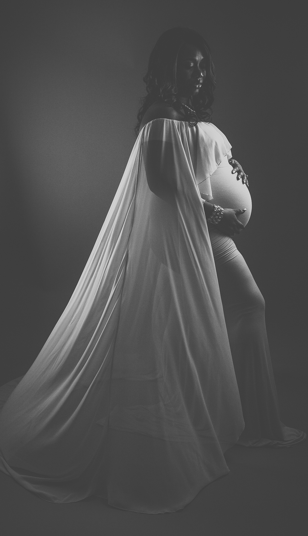 Nicole Mondestin Photography NYC Photographer-309.jpg