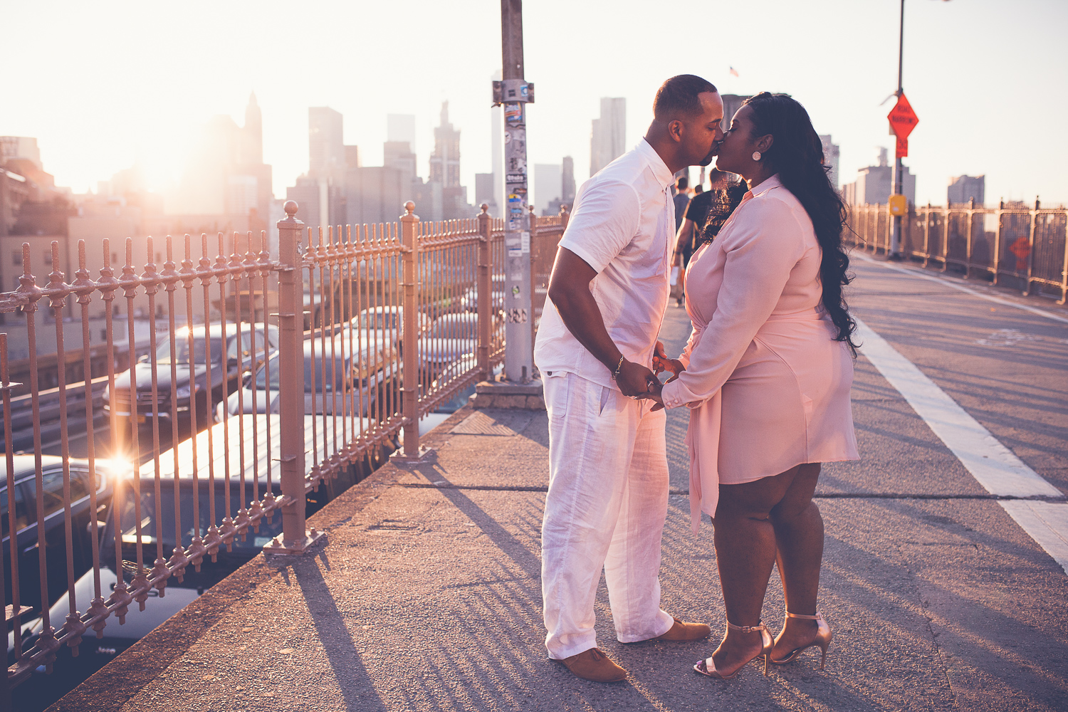 Nicole Mondestin Photography NYC Photographer-222.jpg