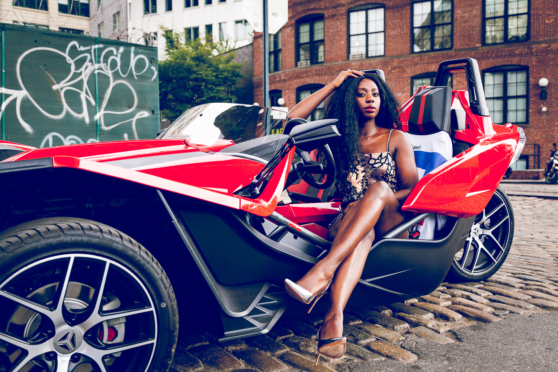 Nicole Mondestin Photography NYC Photographer-87.jpg