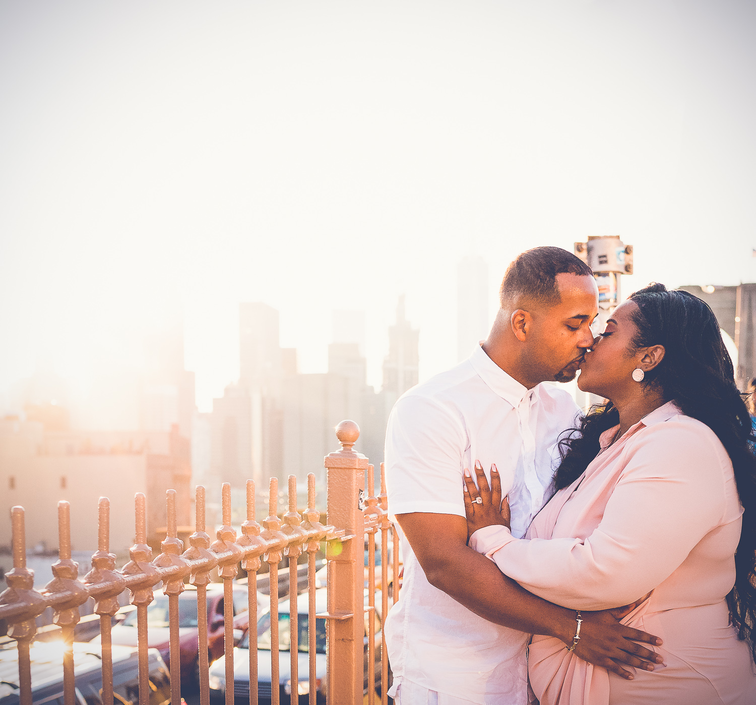 Nicole Mondestin Photography NYC Photographer-219.jpg