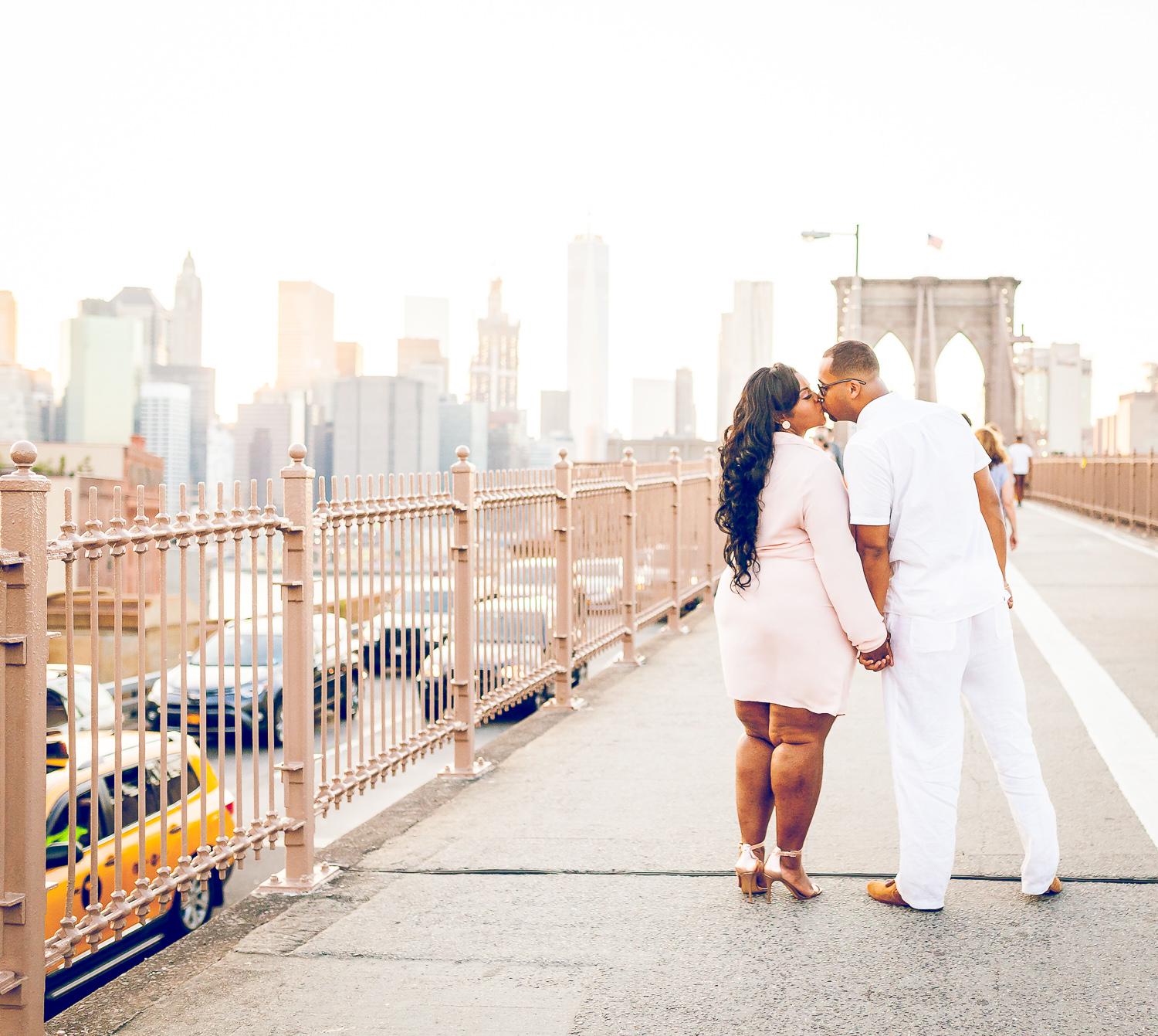 Nicole Mondestin Photography NYC Photographer-229.jpg