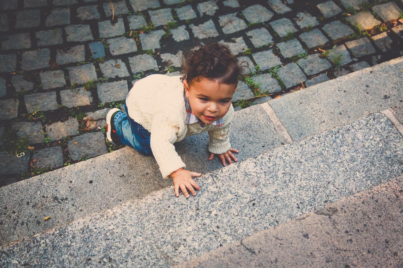 NICOLE MONDESTIN PHOTOGRAPHY NYC PHOTOGRAPHER-400.jpg