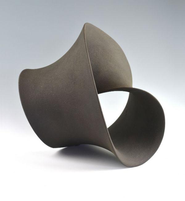 Adrian Bates Ceramics