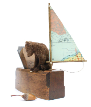 sailing bear small.jpg