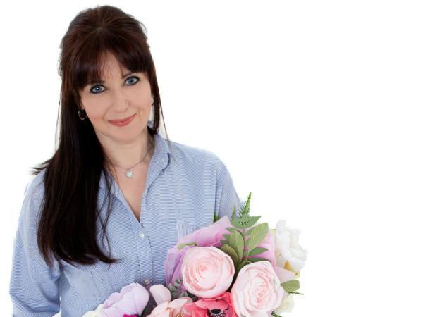 Jolly Blossom tutor pic.jpg