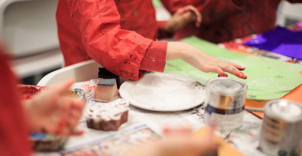 CF children's craft.jpg