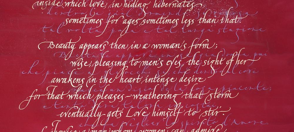 Calligraphy Gaynor Goffe (2).JPG