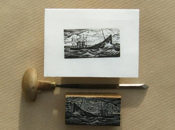 PAGE wood engraving.jpg