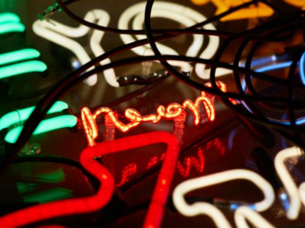 TUTOR Neon.jpg
