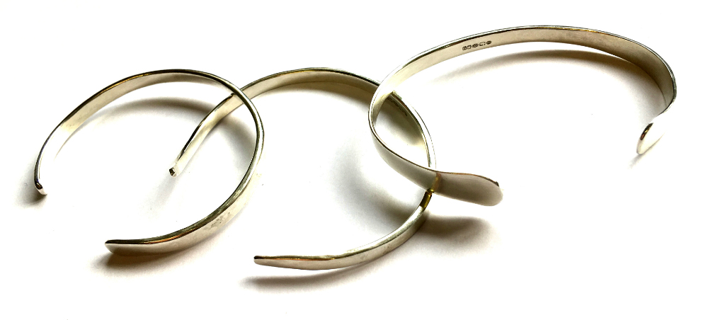 BANNER silver bangle.jpg