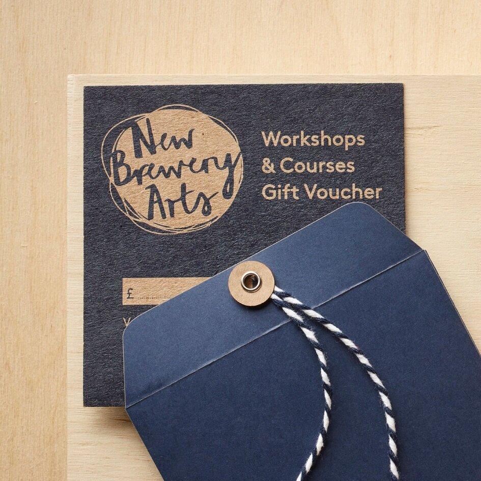 Courses+%26+Workshops+Gift+Voucher+1.jpg