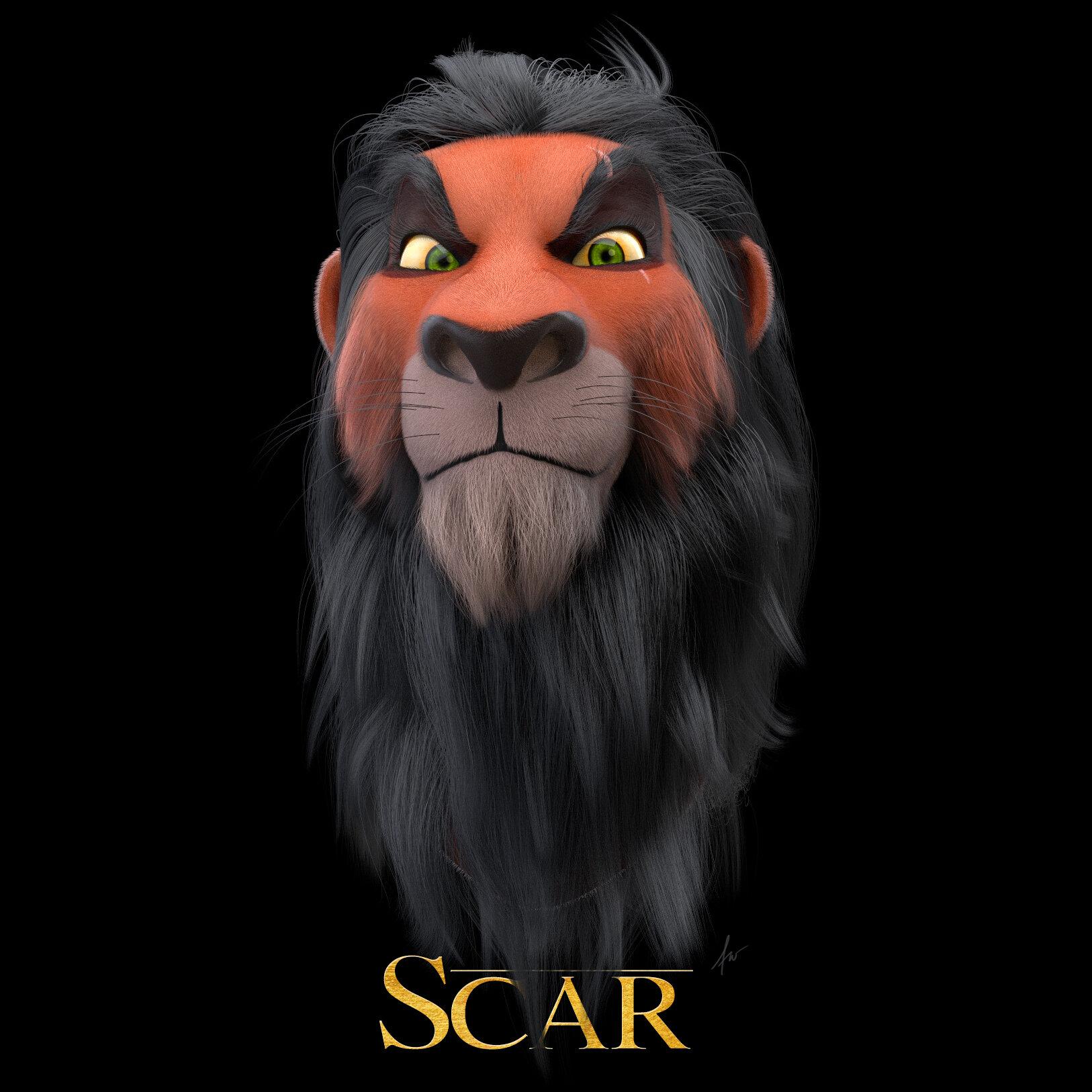 scarFinal01.jpg