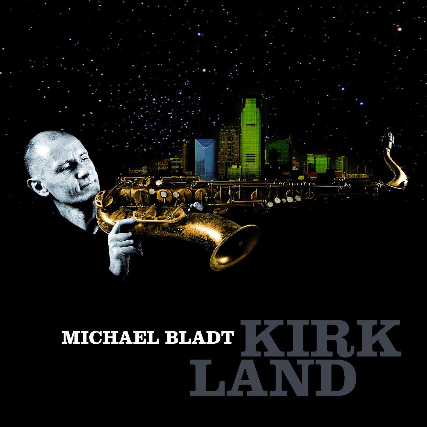 kirkland-cover.jpg