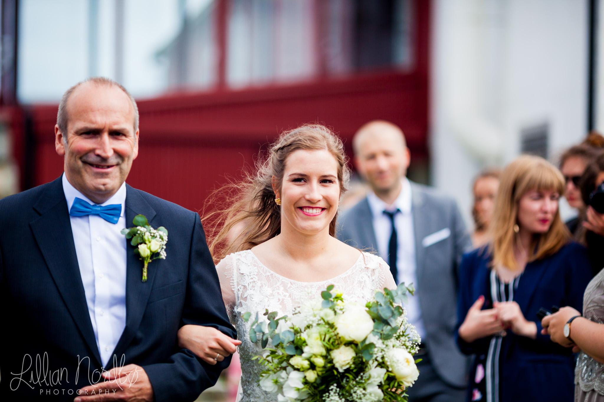 Fotograf Lillian Nordbø - amalie og magnus-45.jpg