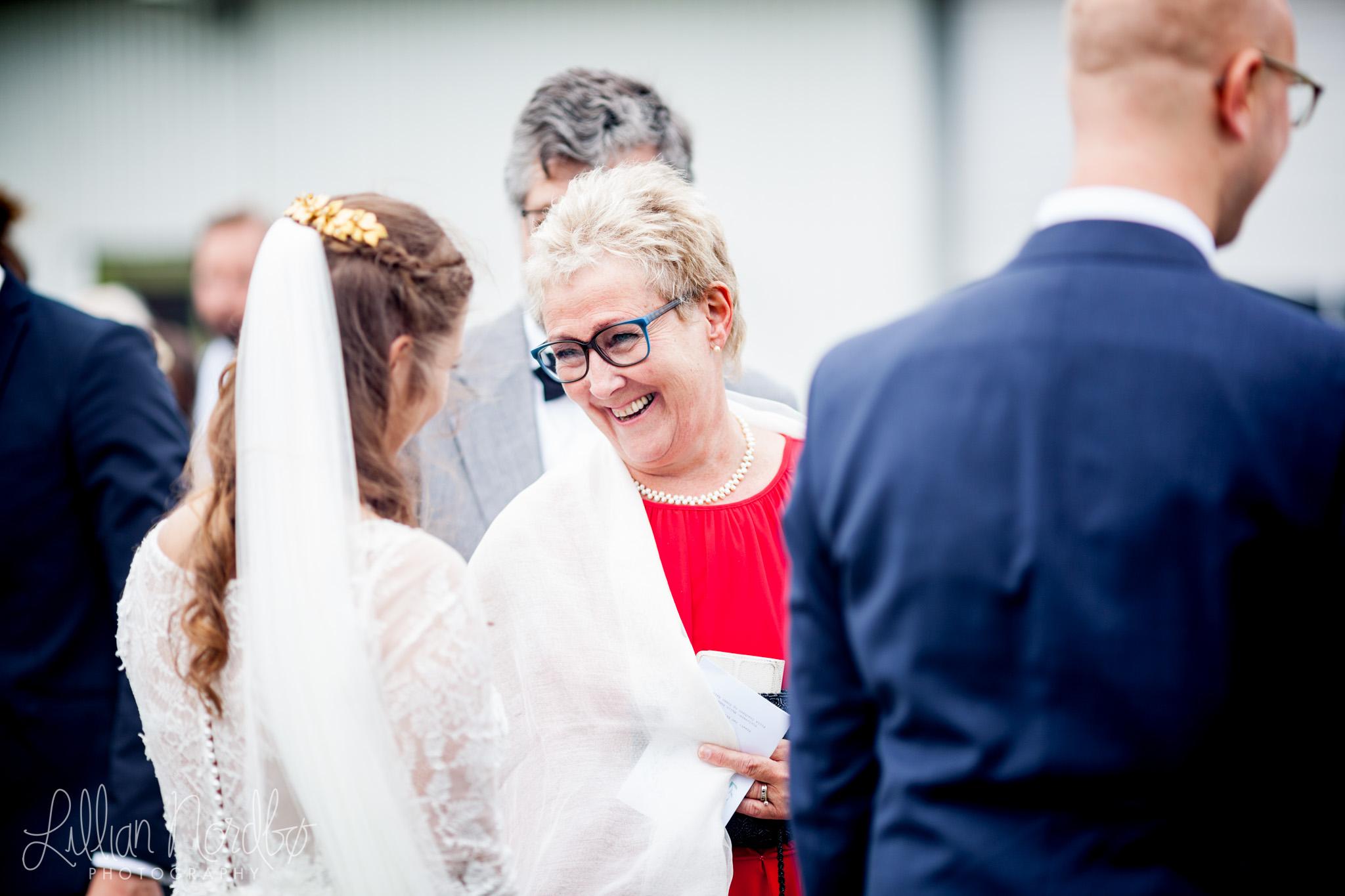 Fotograf Lillian Nordbø - amalie og magnus-68.jpg