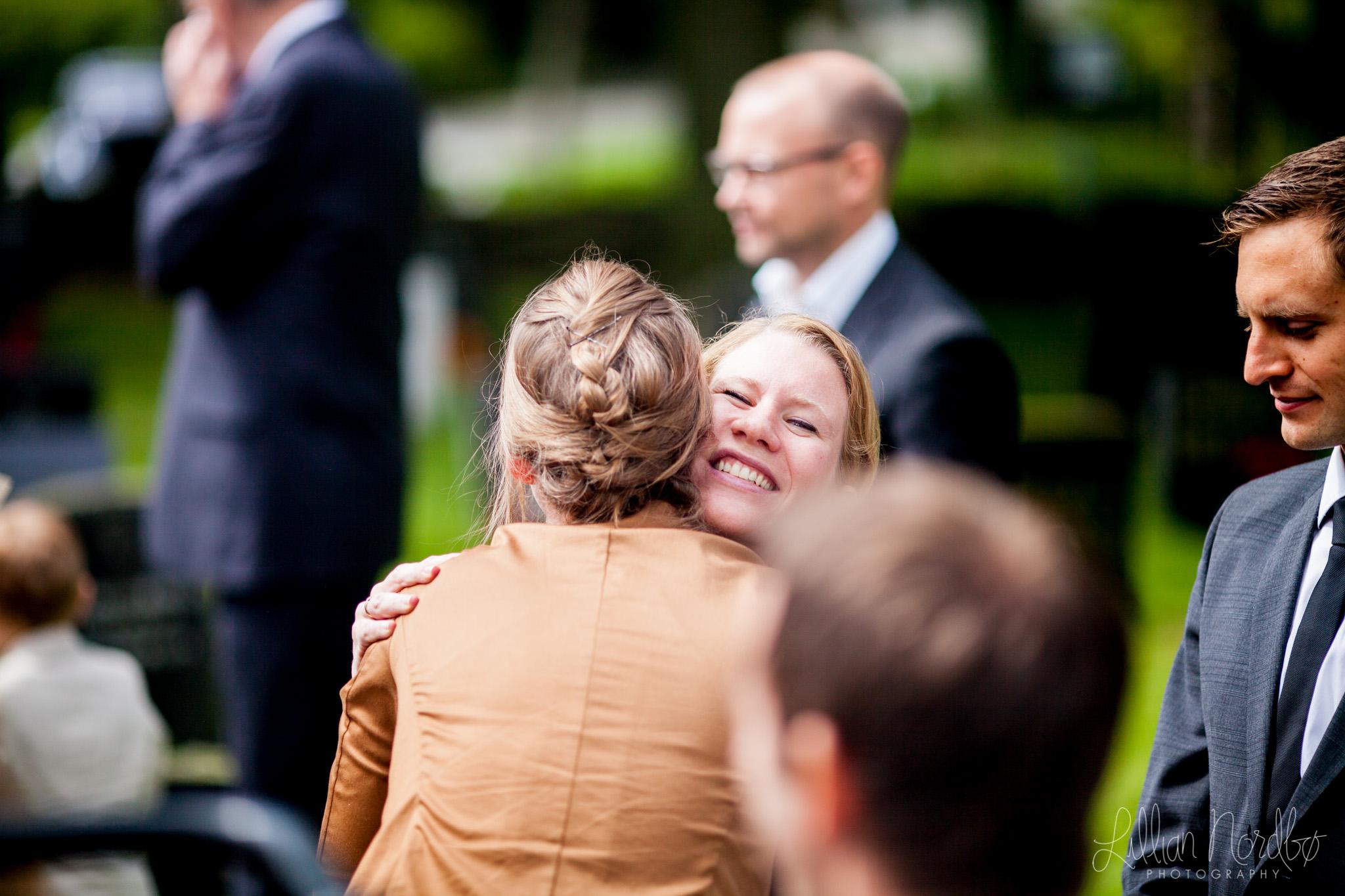 Fotograf Lillian Nordbø - tina+cato-19.jpg