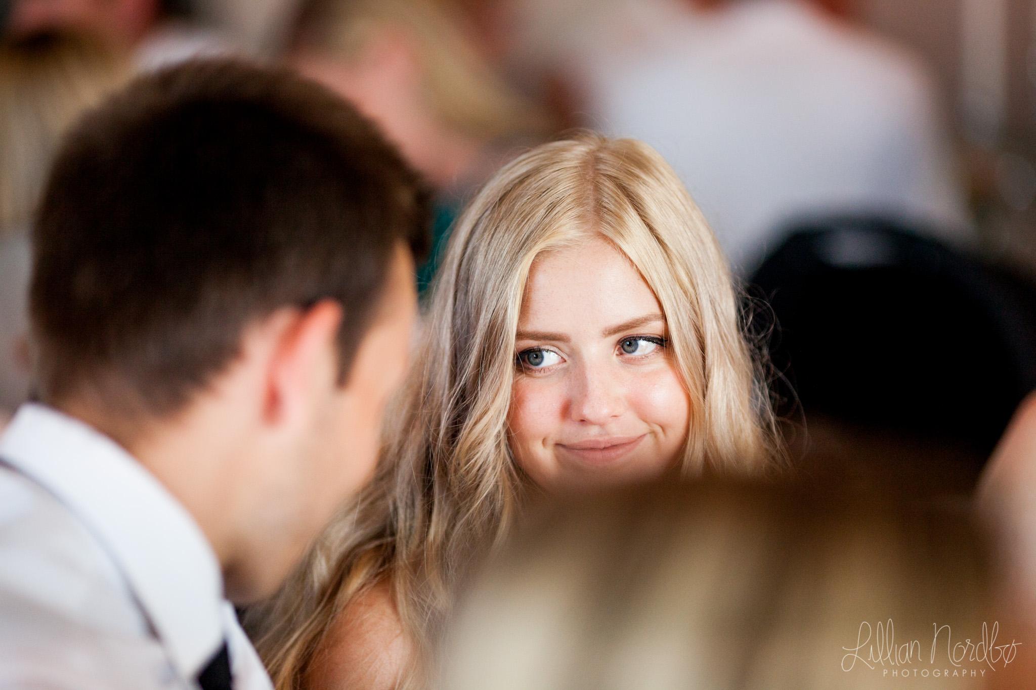 Fotograf Lillian Nordbø - tina+cato-37.jpg