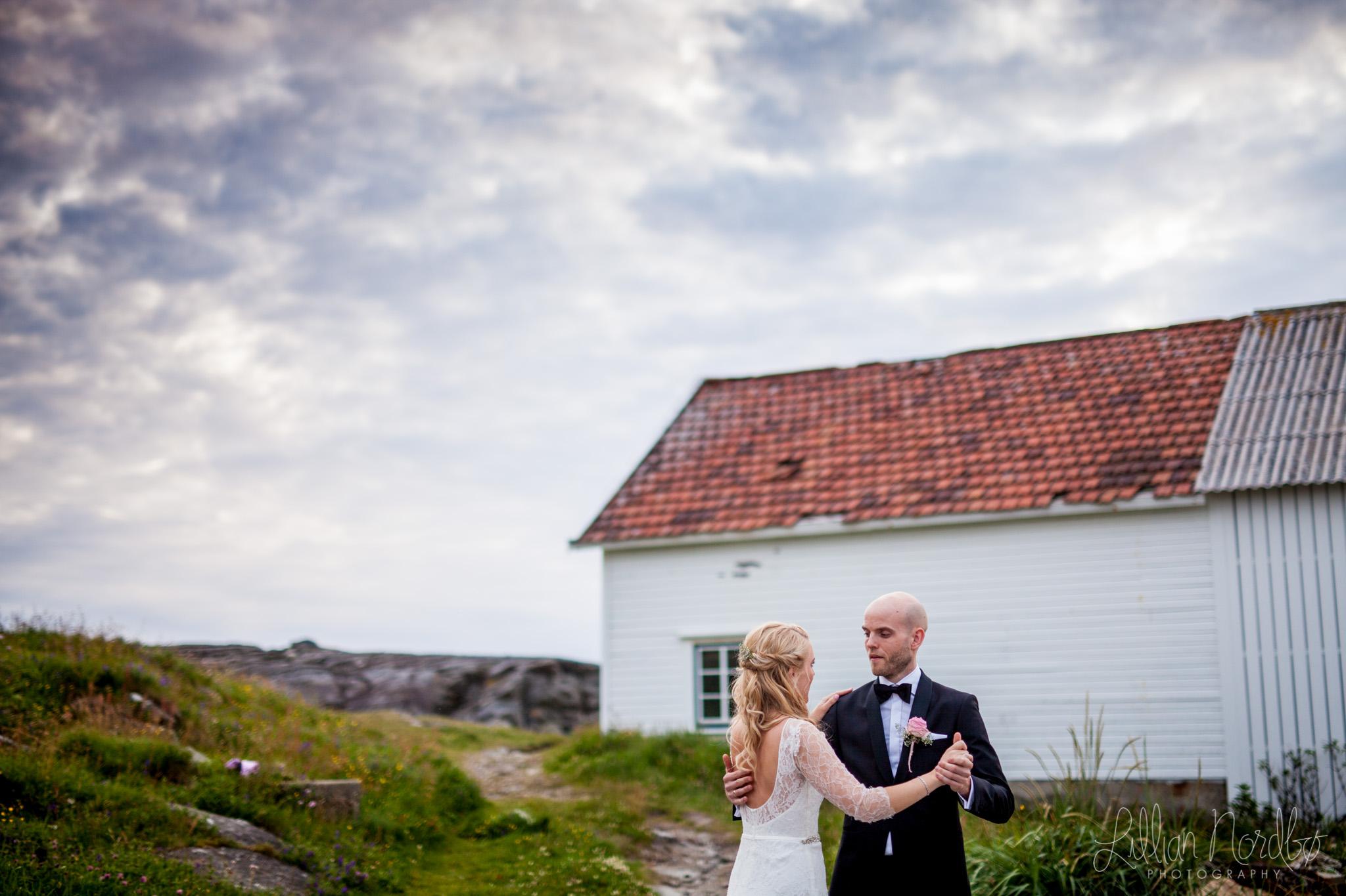 Fotograf Lillian Nordbø - tina+cato-52.jpg