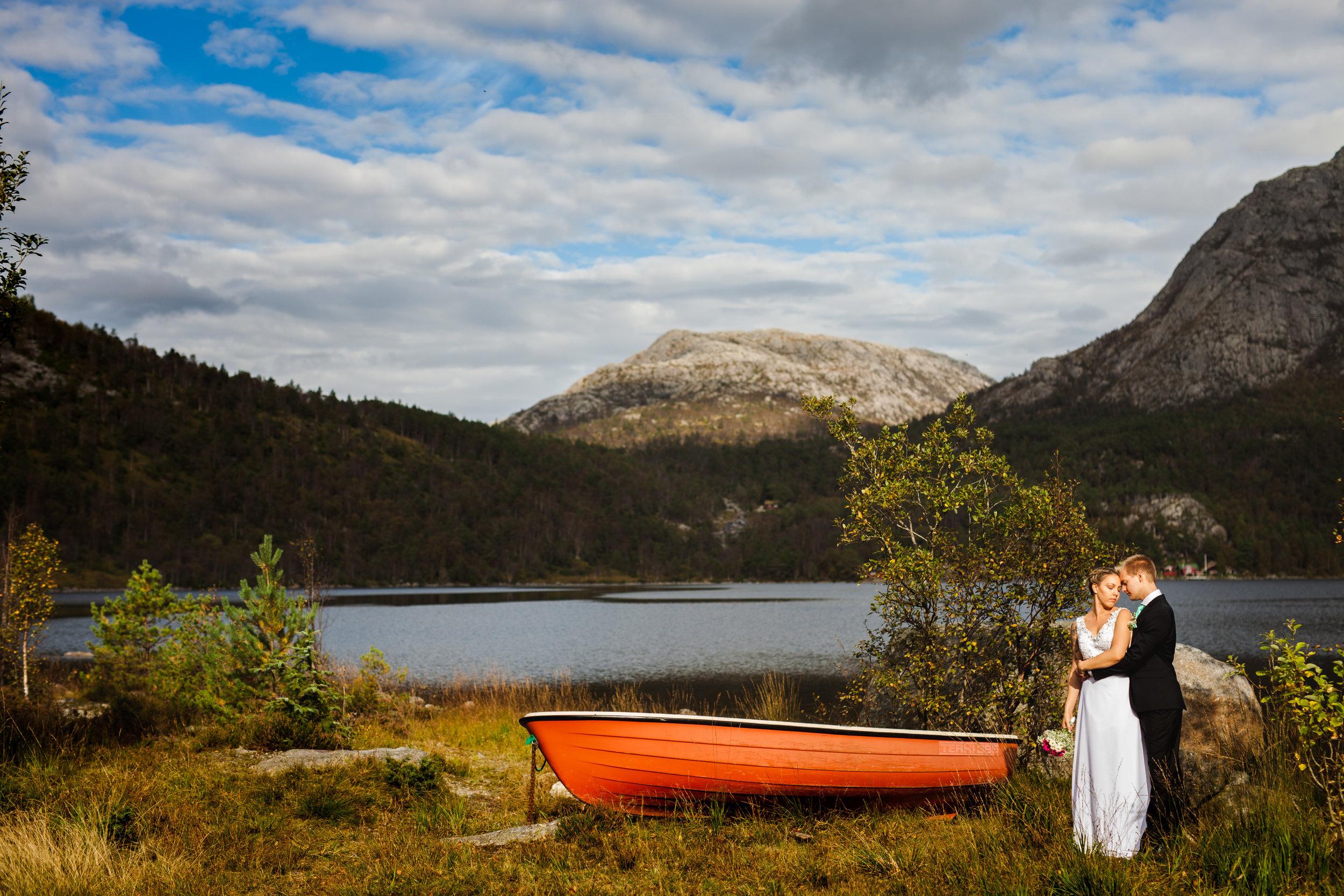 Fotograf Lillian Nordbø - eli+espen-312.jpg