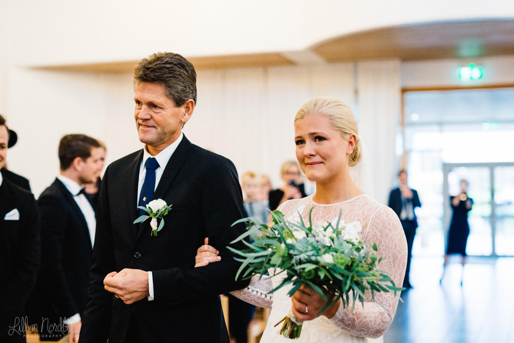 Fotograf Lillian Nordbø - favoritter-8.jpg